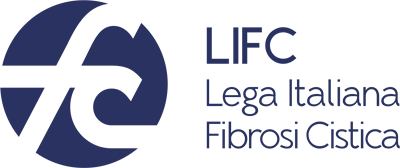 LIFC Lega Italiana Fibrosi Cistica ONLUS - Il Portale italiano sulla fibrosi cistica