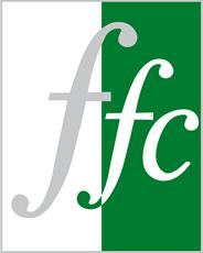 FFC - Fondazione per la Ricerca sulla Fibrosi Cistica