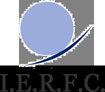IERFC - Istituto Europeo per la Ricerca sulla fibrosi cistica