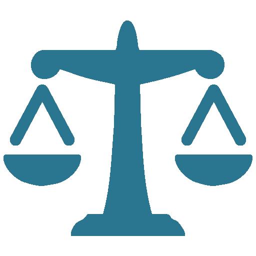 SERVIZIO LEGALE