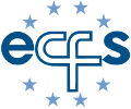 ECFS – European Cystic Fibrosis Society