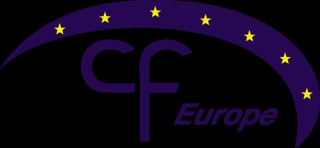 CFE – Cystic Fibrosis Europe
