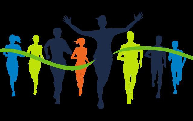 Fibrosi cistica e attività sportiva