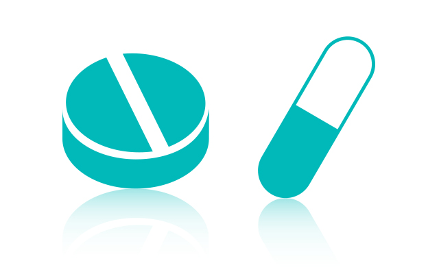 Nuovi Farmaci
