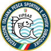 FIPSAS - Federazione Italiana Pesca Sportiva e Attività Subacquee