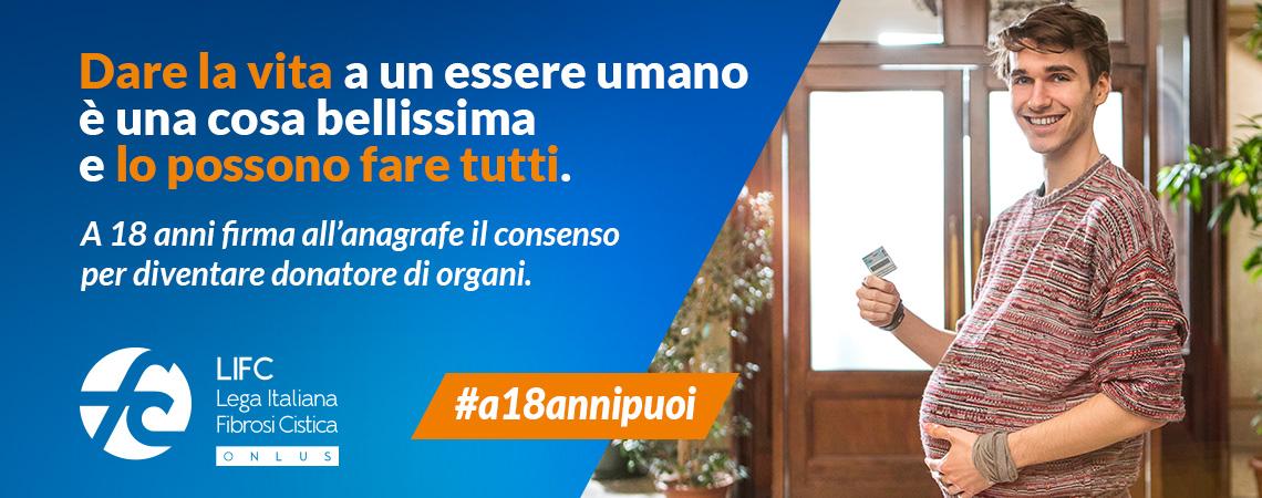 #a18annipuoi