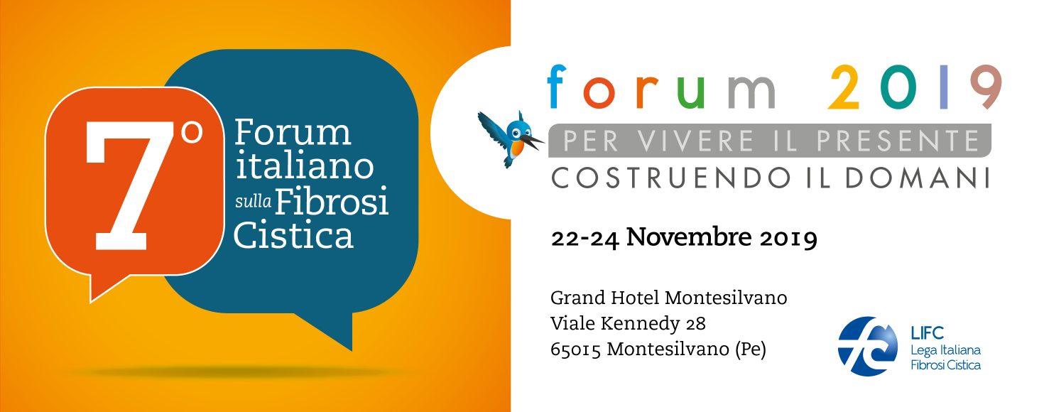 https://www.fibrosicistica.it/cosa-facciamo/forum-italiano-sulla-fibrosi-cistica/